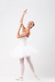 Ballerino classico