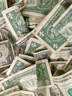 Banconote da un dollaro