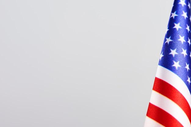 Bandiera nazionale degli stati uniti