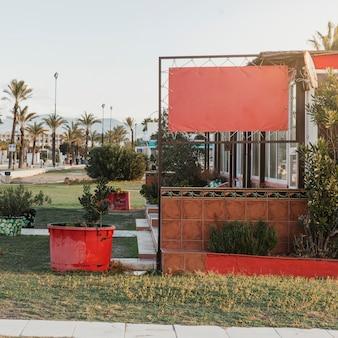 Casetta scaricare foto gratis for Costruttore di casa gratuito