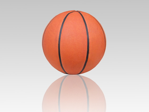 Basket e ombra