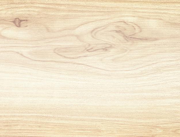 Basket in legno di acero