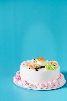 Bella grande torta