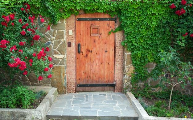 Bella porta