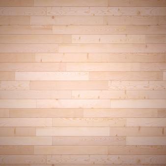 Bella priorità bassa di legno di struttura