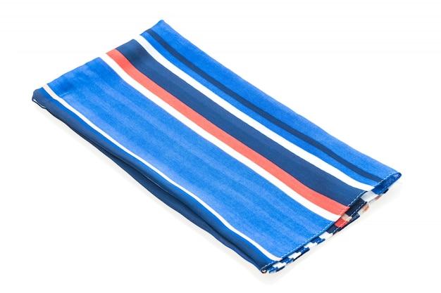 Bella sciarpa