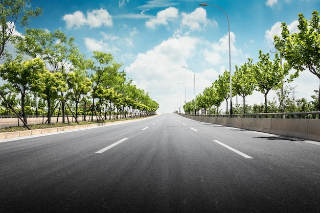 Bella strada