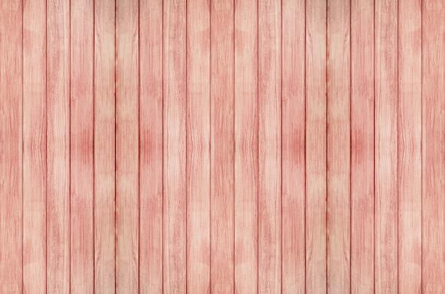 Bella struttura di legno marrone d'annata, fondo d'annata di struttura del legname
