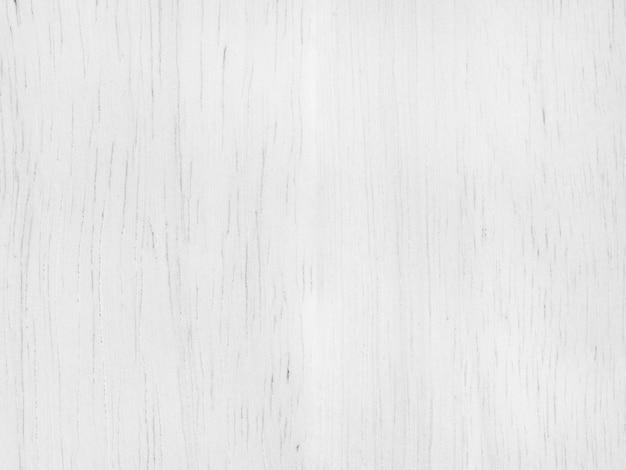 Bella struttura in legno bianco naturale