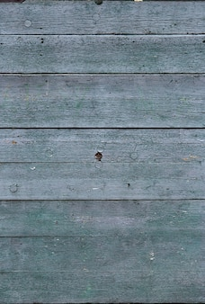 Bella trama di sfondo in legno blu