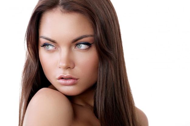 Bellezza della donna