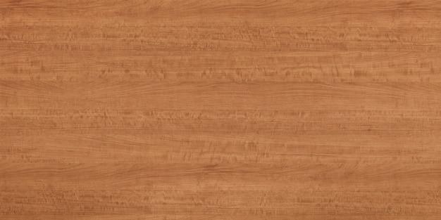 Bello bello fondo di legno senza cuciture di struttura