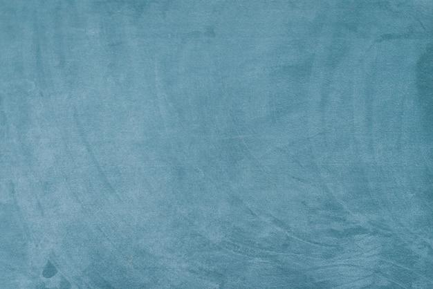 Bello fondo astratto di lerciume blu decorativo, turchese, azzurro, fondo di colore del mare