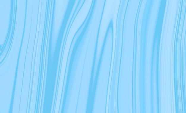 Bello fondo dell'inchiostro di struttura di marmo blu dell'estratto del modello.