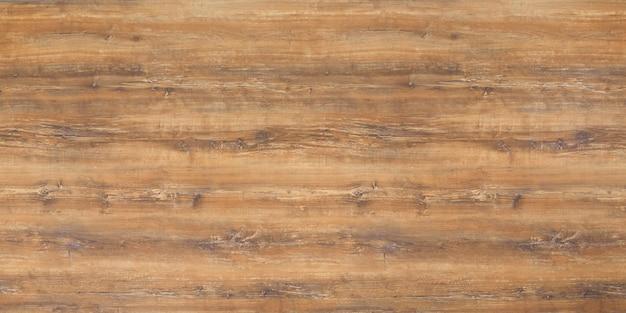 Bello fondo di legno bello piacevole di struttura