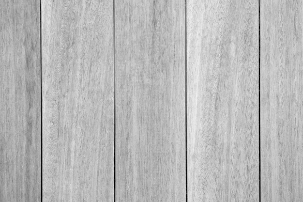 Bello fondo di legno della parete di struttura.