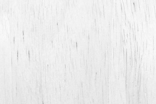 Bello fondo di legno in bianco e nero d'annata di struttura della parete