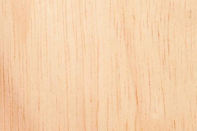 Bello fondo di legno marrone d'annata di struttura