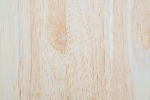 Bello fondo di legno marrone di struttura della natura. vista dall'alto