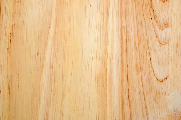 Bello fondo di legno marrone di struttura