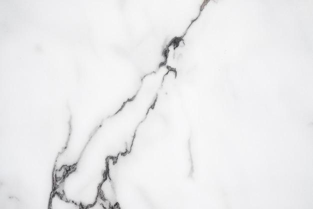 Bello modello bianco di struttura del marmo della roccia per l'opera d'arte di progettazione della decorazione.