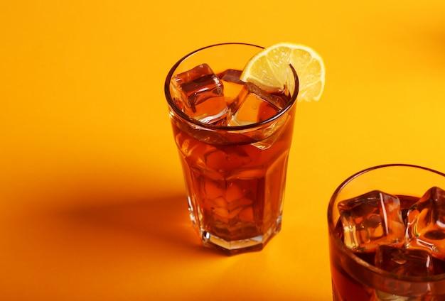 Bevanda rinfrescante