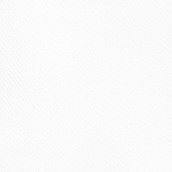 Bianco tela vuota