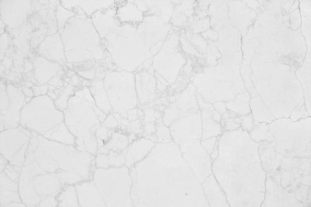 Bianco trama di pietra