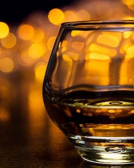 Bicchiere di cognac