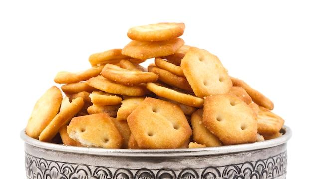 Biscotti piccoli