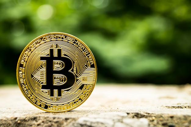 Bitcoin è un modo moderno di scambio e questa valuta cripto