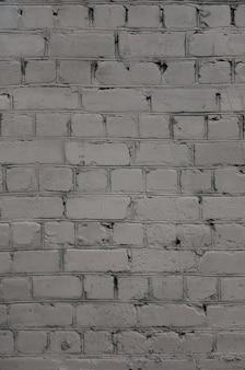 Blocco muro trama