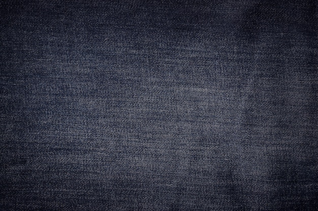 Blue jeans texture per qualsiasi sfondo