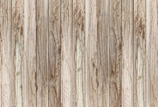 Bordi di legno d'annata del fondo della plancia.