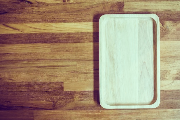 Bordo piatto struttura spazio cucina