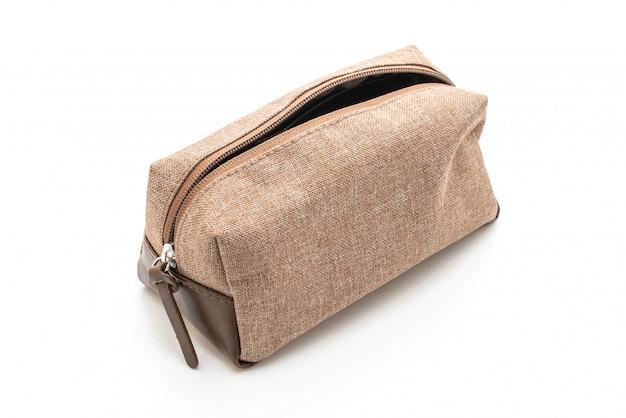 Borsa per accessori o borsa per cosmetici