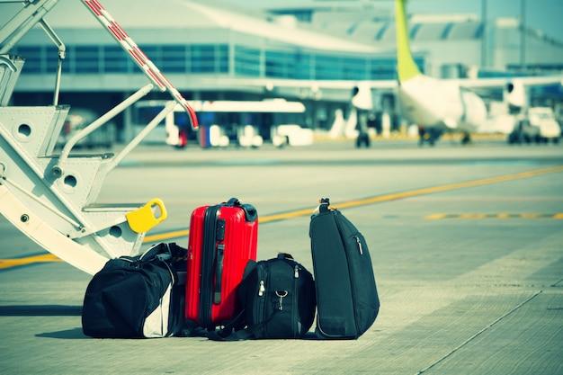 Borse da viaggio