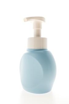 Bottiglia cosmetica