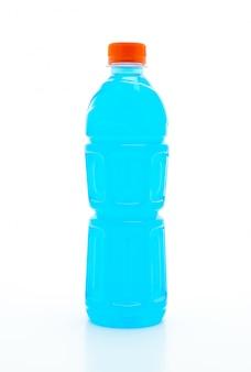 Bottiglia per bevande elettrolitiche