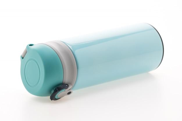 Bottiglia termica