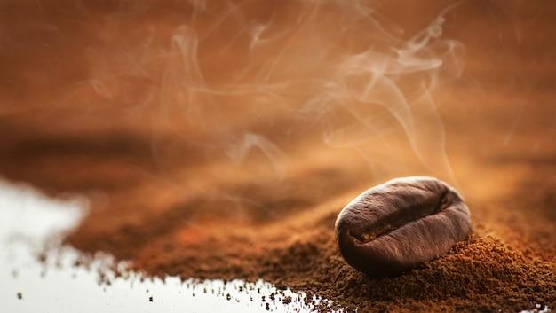 Caffè fresco