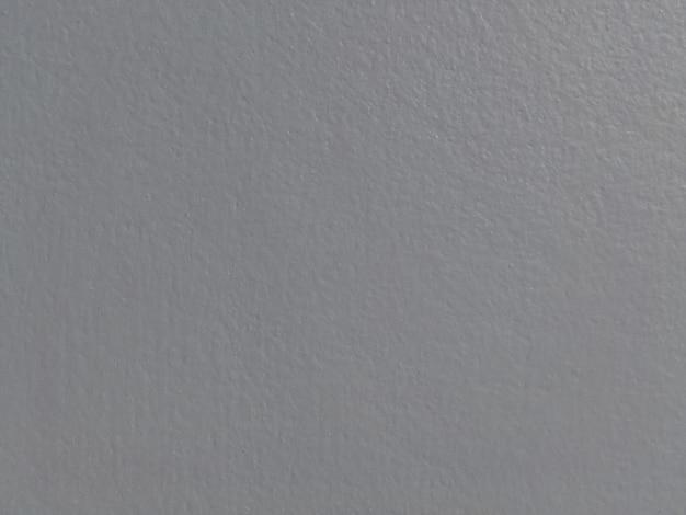 Calcestruzzo e argento texture di sfondo