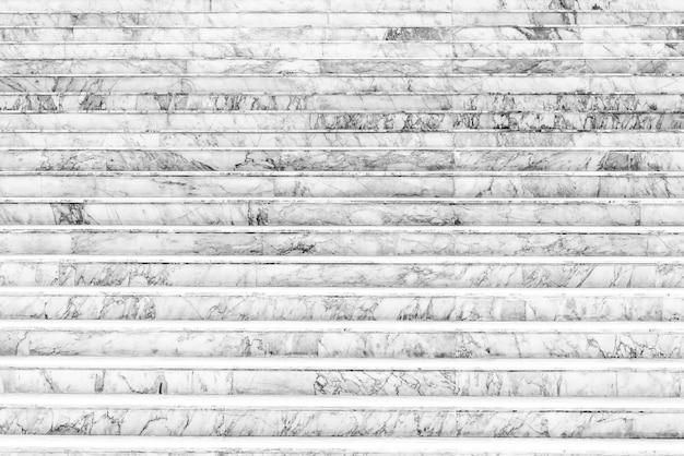 Calcestruzzo per scale