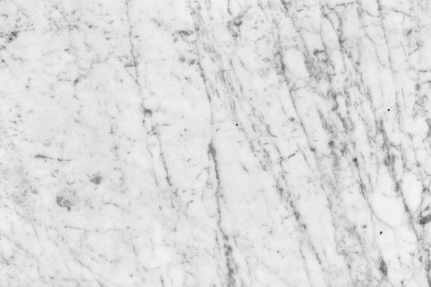 Calda trama di marmo