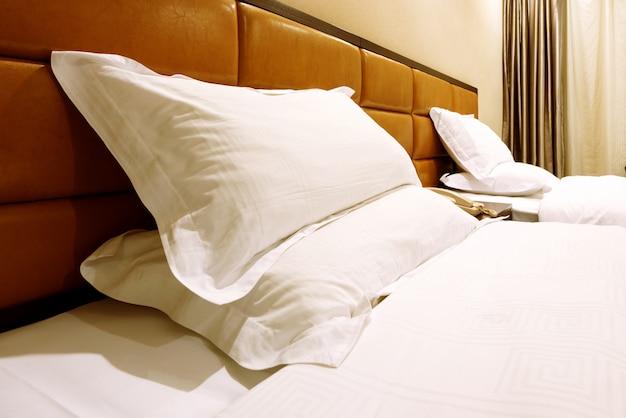 Camere d'albergo