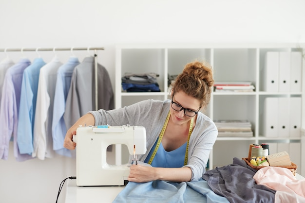 Camicie da cucire