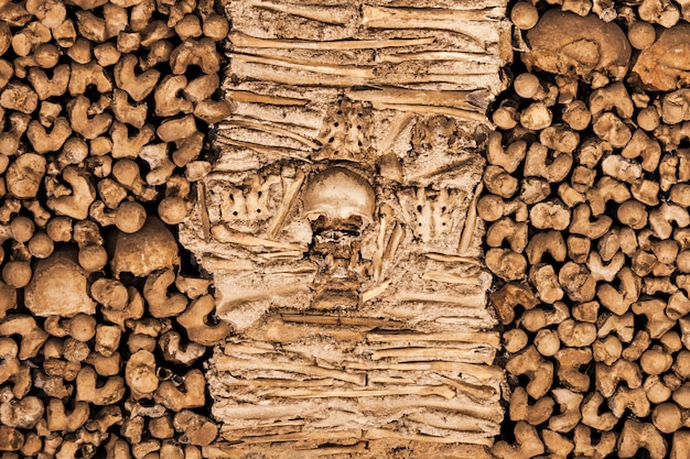 Cappella delle ossa