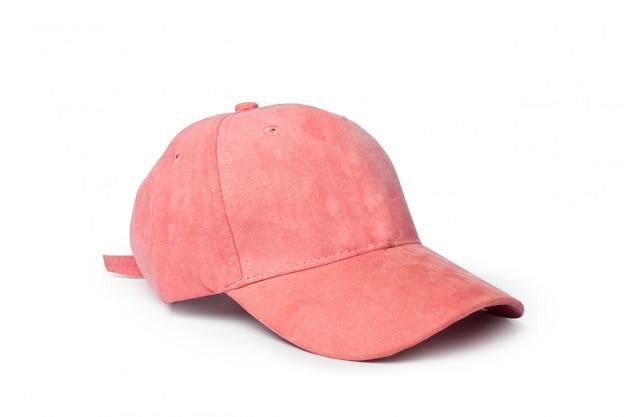 Cappellino sportivo