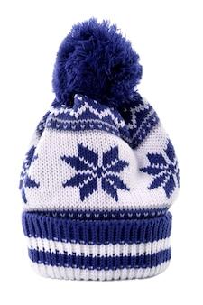 Cappello invernale