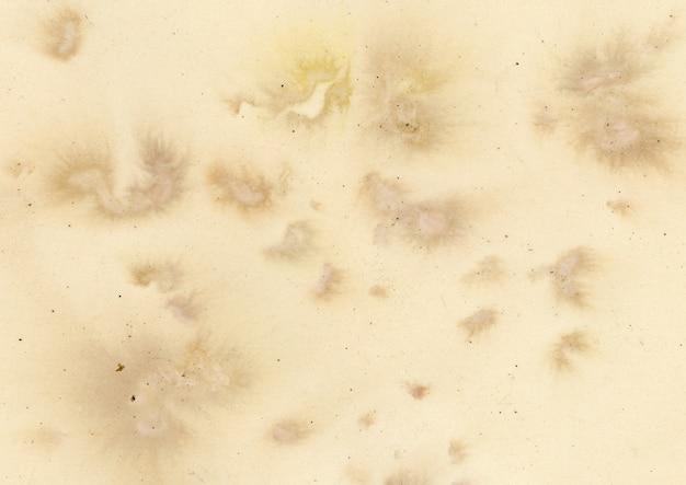 Carta antimacchia
